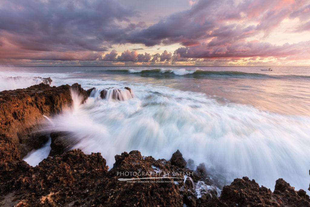 Florida landscape photography House of Refuge