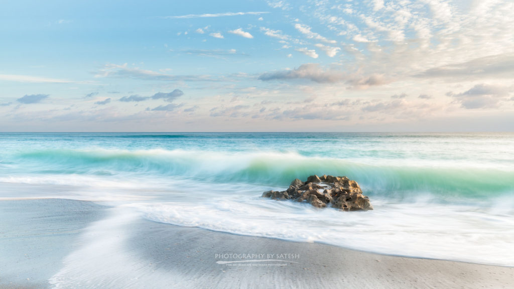 Fine art Florida landscape photography