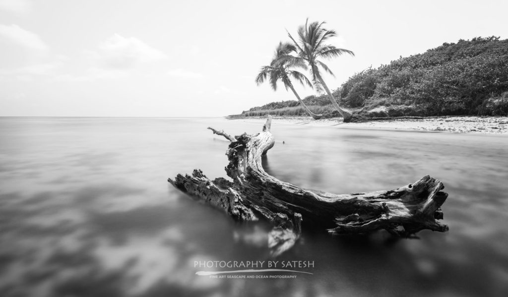 Florida Landscape Photography from Key West