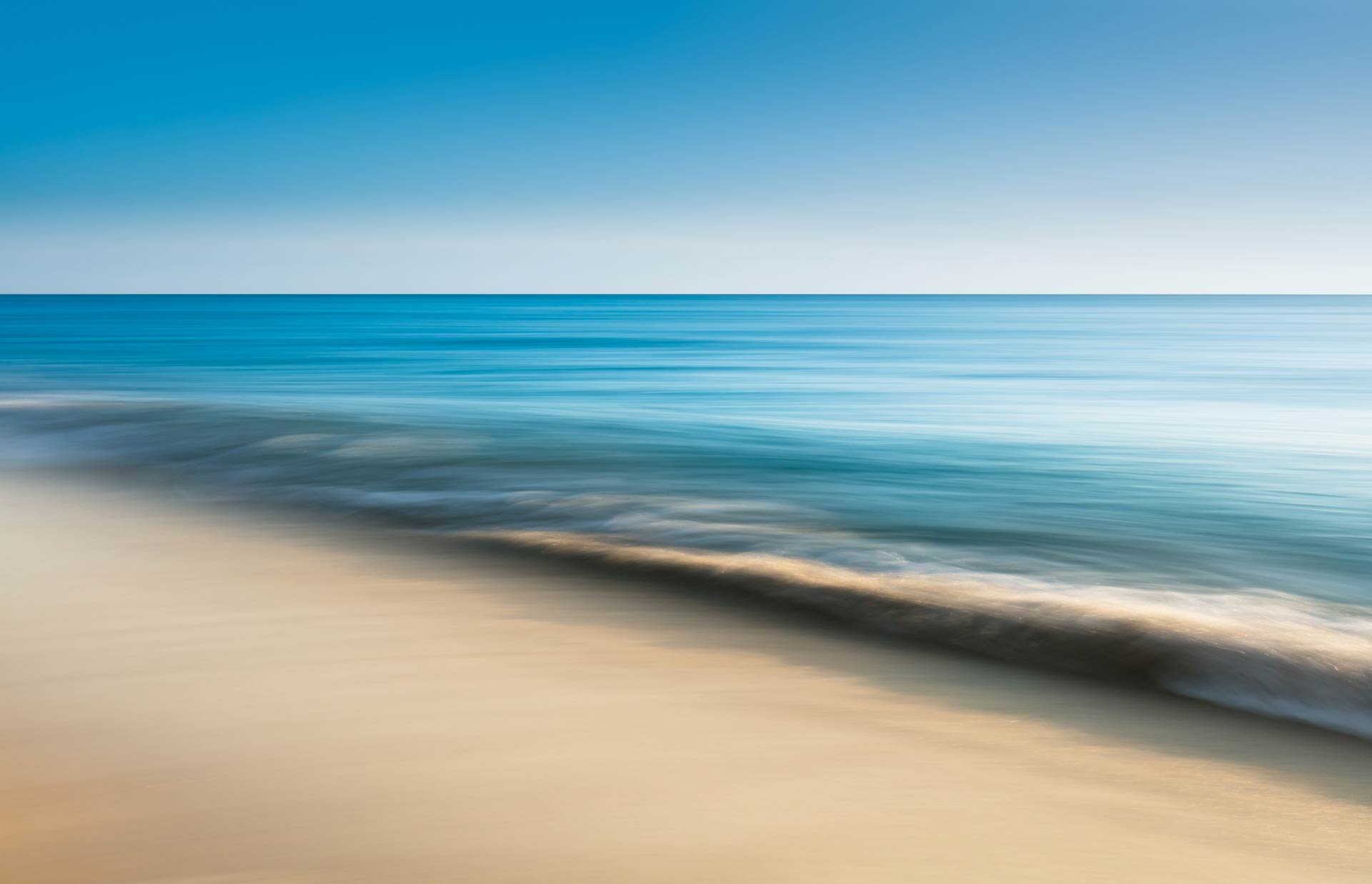 Florida Ocean art