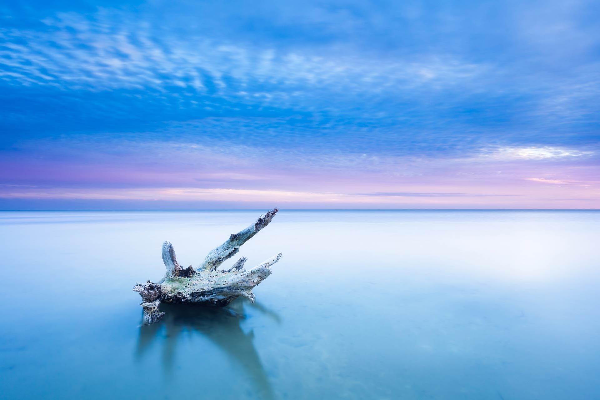 Florida Keys landscape photography